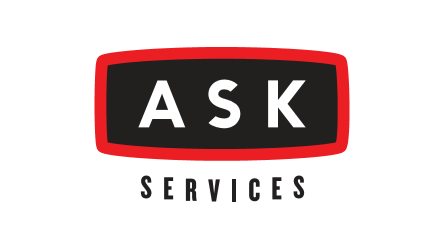 ASK Services